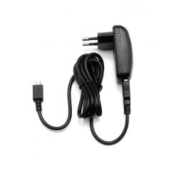 Schuberth SRC C2/C3/C3Pro charger with wall socket