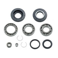 Bronco Differential Bearing & Seal Kit AT-03A23