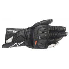 Alpinestars Glove SP-2 v3 Black/White