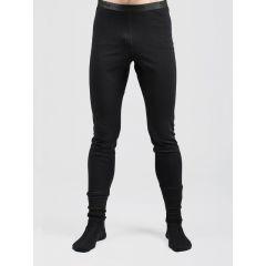 SVALA Meronpants Regular Fit black