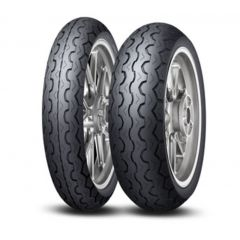 Dunlop TT GP 150/70R17 69H TL Re.