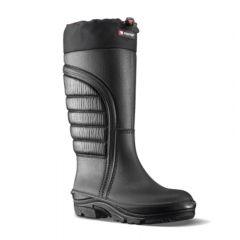 POLYVER Boots Premium+ Black