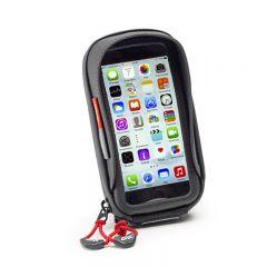 Givi Smartphone / GPS Iphone 6, Galaxy A5