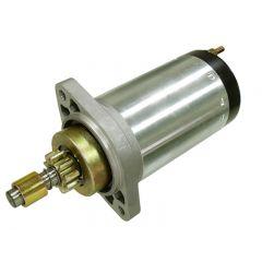 Sno-X Starter Motor SM-01304