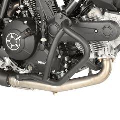 Givi Specific engine guard Ducati Scrambler 400 (16), 800 (15-16) TN7407