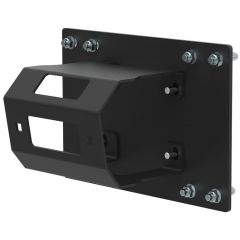 Bronco Rear Winch mounting kit A-C 05.5100