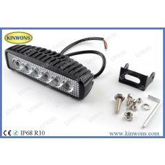 Kinwons Led Worklight 18w
