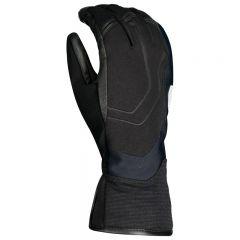 Scott Glove Comp Pro black