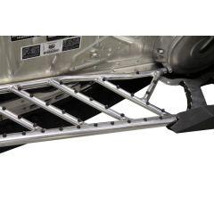 Skinz Traction Screw Kit 60pcs RBT100-BK