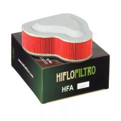 HiFlo air filter HFA1925
