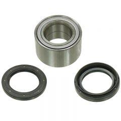 Bronco bearing & sealkit AT-06666