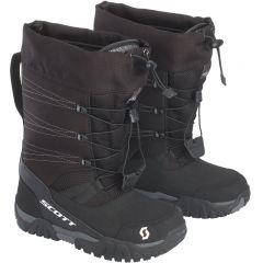 Scott Boot SMB R/T black/grey