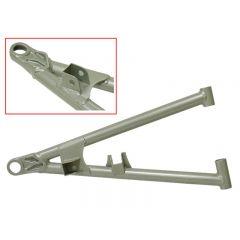 A-ARM LEFT, PZ 07-,FX 07- SM-08167