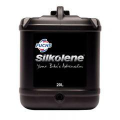Silkolene MAG Cool (light orange) 20L