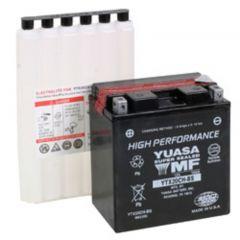 Yuasa battery, YTX20CH-BS (cp)