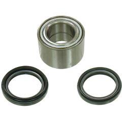 Bronco bearing & sealkit AT-06667