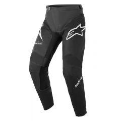Alpinestars Racer Pants Braap Black/Gray/White