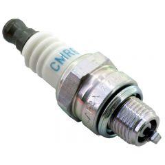 NGK sparkplug CMR6A