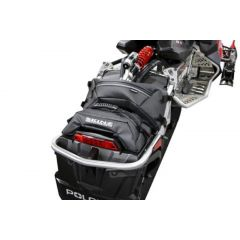 Skinz Tunnel Pak Black 2015- Polaris AXYS Platform
