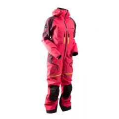 Tobe Ekta Mono Suit Raspberry Sorbet