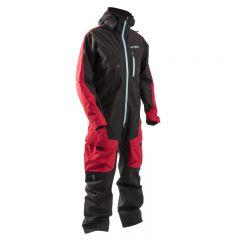 Tobe Tiro V2 Mono Suit Insulated, Formula
