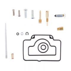 ProX Carburator Rebuild Kit YZ250 '91 55.10531