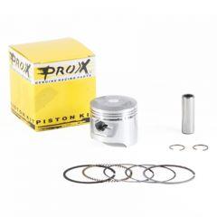 ProX Piston Kit XR70R + CRF70F '04-12 + C70 -GB5-