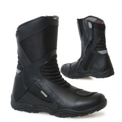 Sweep Boot GPX waterproof touring boots, black
