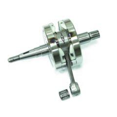 Psychic crankshaft YZ125 05-11 MX-09133