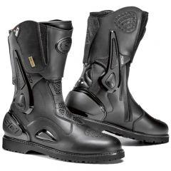 SIDI Armada boots black