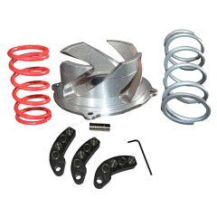 SPI Clutch Kit Polaris Axys RMK 800 123-142