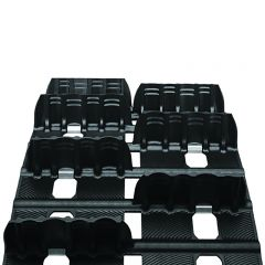 Camso track Challenger X 3.2 38x442 3 81mm