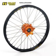 Haan wheel KTM SX/SX-F 15 21-1,60 O/B