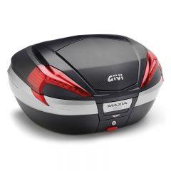 GIVI Toppbox V56  med keyless remote