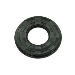 Winderosa Oil Seal 35x72x7 T,F SM-09069