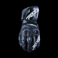 Five Glove RFX 2 Airflow Black