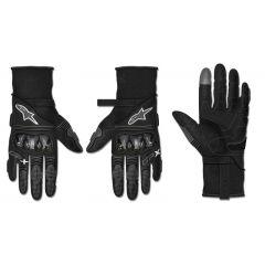 Alpinestars Gloves GP X v2 Black