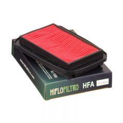 HiFlo air filter HFA4106