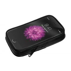 """Interphone Pro case universal for devices 5.7""""  handlebar"""