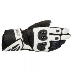 AlpinestarsSP Air Gloves black/white