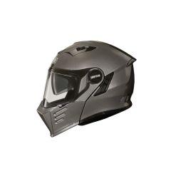SIMPSON Helmet Darksome Gunmetal