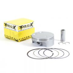 ProX Piston Kit KTM520/525SX-EXC '00-07 + 525XC ATV 11.0:1 01.6521.B