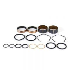 ProX Front Fork Bushing Kit YZ125/250 '93-95 + RM125 '84-88 39.160014
