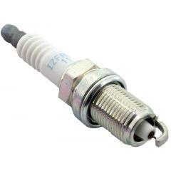 NGK spark plug IZFR6F-11