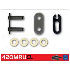 RK 420MRU Connecting link 420MRU-CL