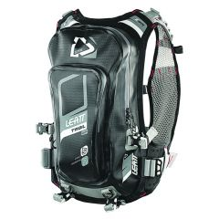Leatt Hydration backpack GPX Trail WP 2.0 Svart/Grå XS-XXL