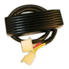 Electrosport Regulator/Rectifier Suzuki