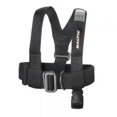 Baltic Safety harness Junior 20-50kg