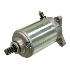 SNO-X Starter Motor SM-01305