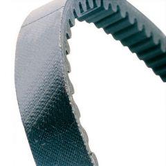 Tec-X Belt, 669 x 18 , Chinese-scooter 10-rim / Pugeot V-Clic